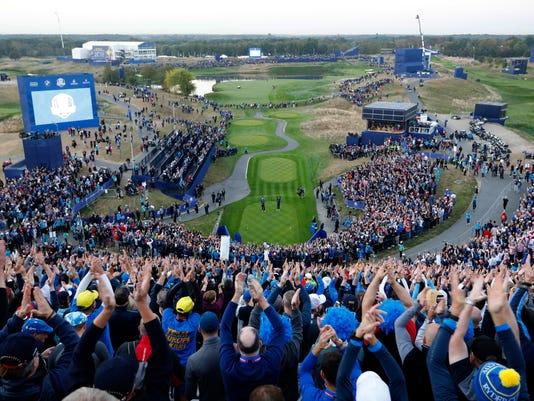 France_Ryder_Cup_Golf_03217.jpg