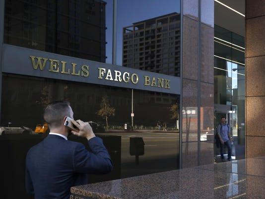 Wells Fargo says its error cost hundreds more people their homes than first thought