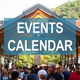 Search upcoming Cincinnati USA events