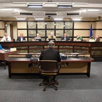 Sherburne board to see $11,000 increase in pay as per diem, mileage dropped