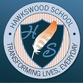 New Jersey State Senate recognizes Hawkswood School on fortieth anniversary
