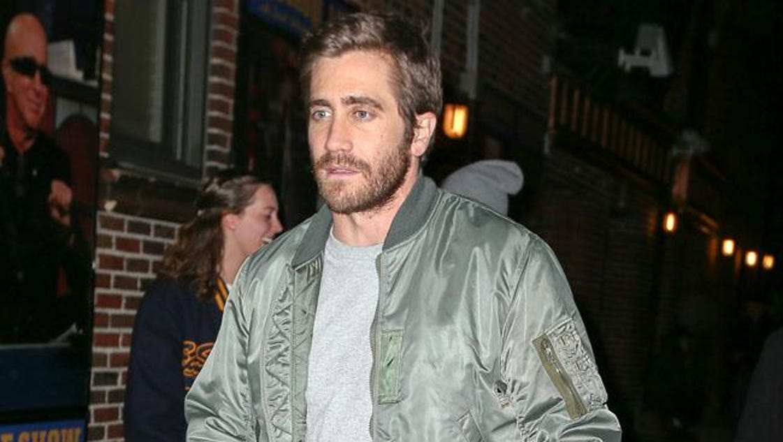 jake gyllenhaal ruth wilson dating (allegedly) dating this year: 9  jake gyllenhaal & ruth wilson doe-eyed jake gyllenhaal has done a pretty good job of laying low with his relationships until .