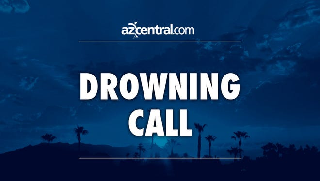 Stay tuned to azcentral.com for the latest breaking news.