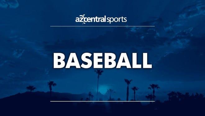 azcentral sports GCU baseball