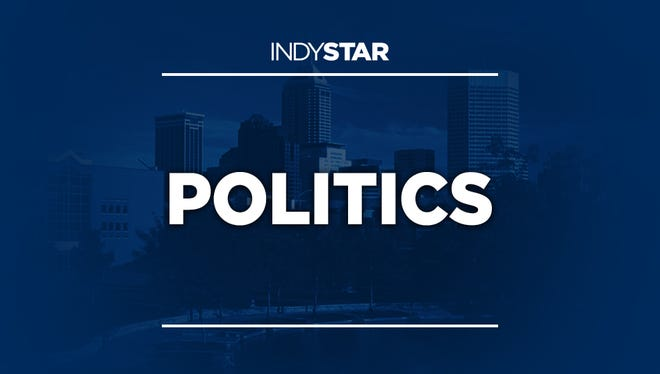 Primary elections are set for May 5.
