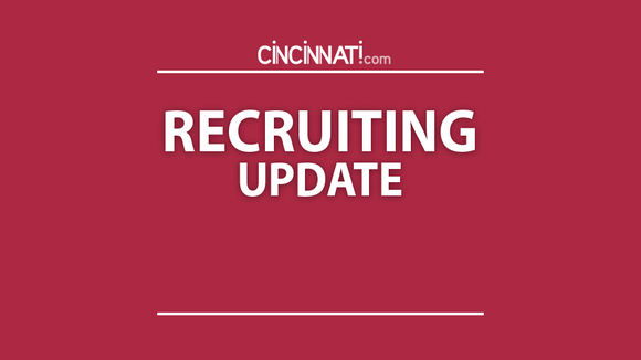 Miami University is the second offer for Amir Riep.
