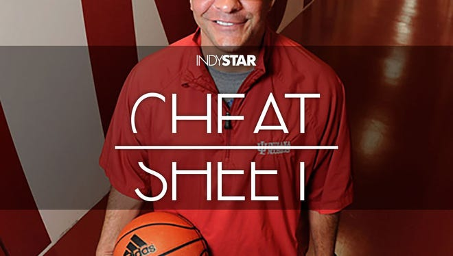Meet the Tom Crean you don't know.