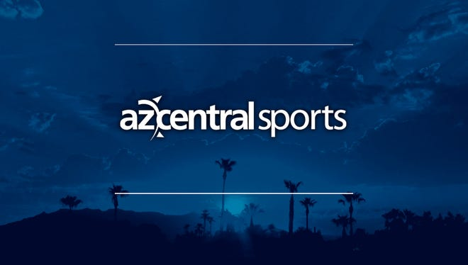 azcentral sports' Arizona colleges coverage