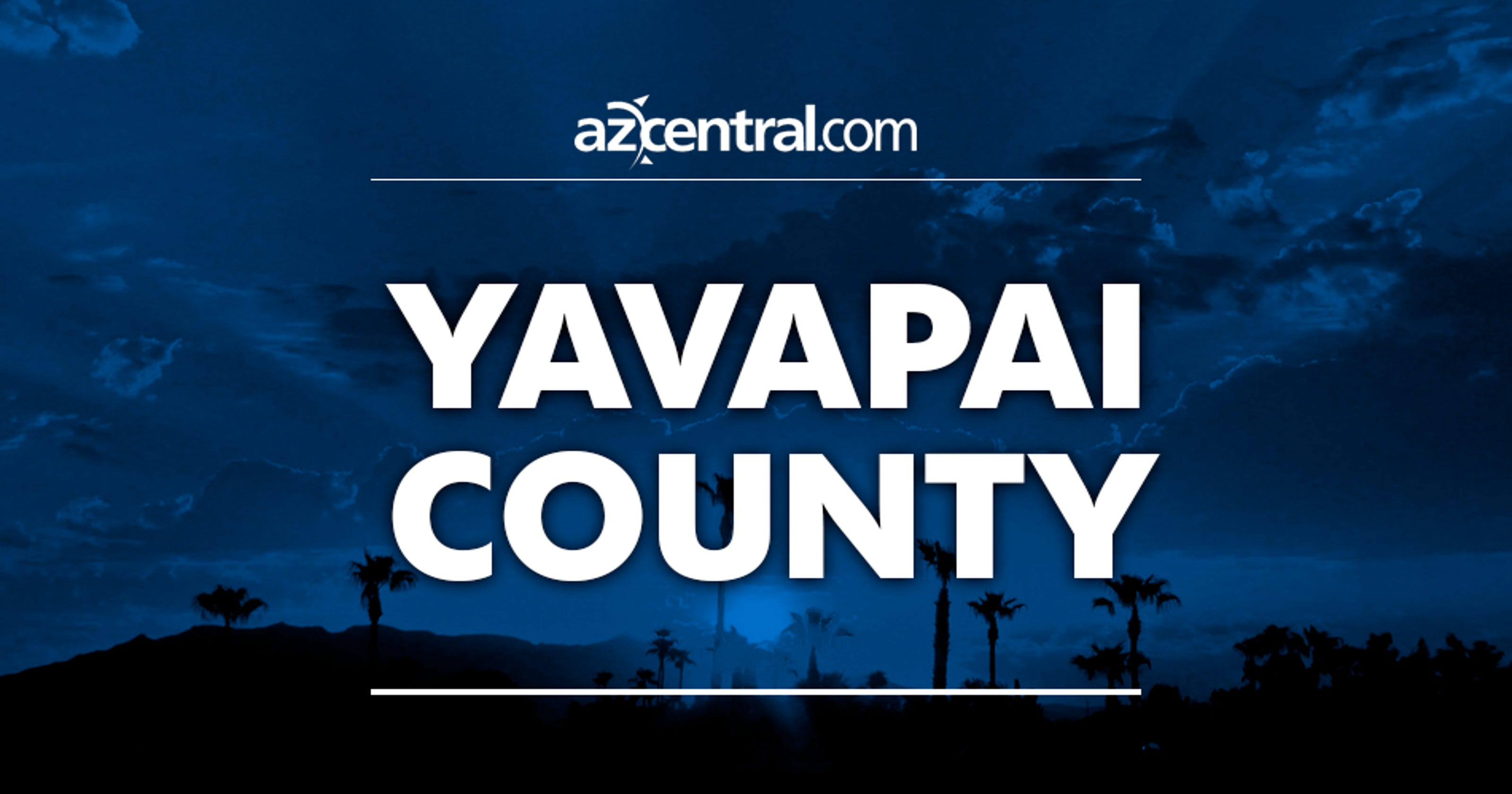 Sheriff: Murder-suicide suspected in Yavapai County deaths