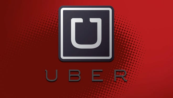 A criminal probe of Uber Technologies Inc. has turned up evidence that the ride-hailing company used encrypted messaging to hide its tracks while spying on rivals, evading authorities and fighting off lawsuits.