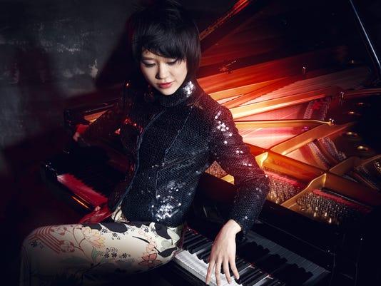Yuja-Wang-Photo-by-Norbert-Kniat---DG-6.jpg