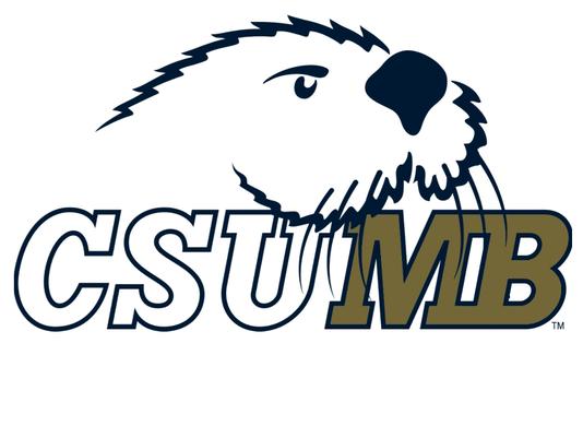 635663646076214526-CSUMB-Athletics-logo