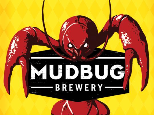 Mudbug Brewery, Thibodaux