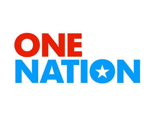 ONE NATION: Education launches in Asbury Park at House