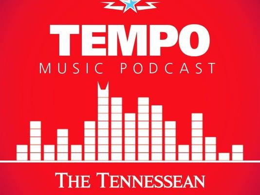 636099067215935363-tempo-logo.jpg