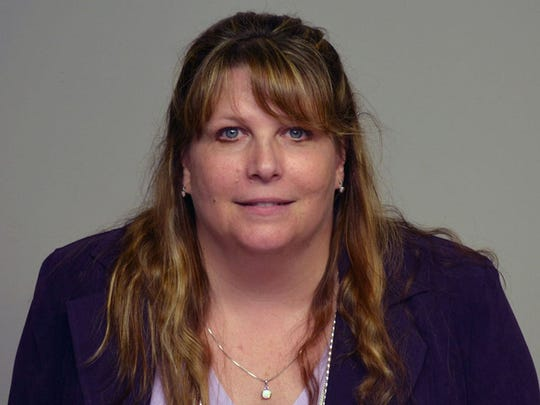 Mary Alice Priebe will be responsible for administering and supervising human resource programs within CAP Services as the Assistant Director of Human Resources.