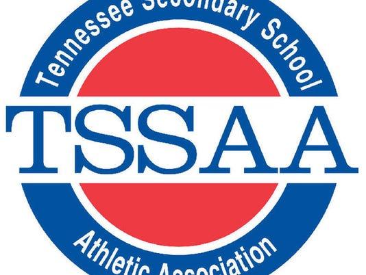 636201669198921581-TSSAA.logo.jpg