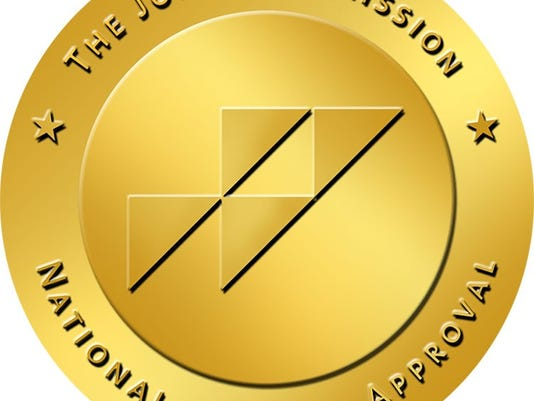 636240820954223940-Gold-Seal.jpg