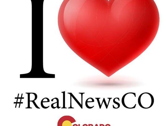 Colorado Journalism Week is April 16 to 22.