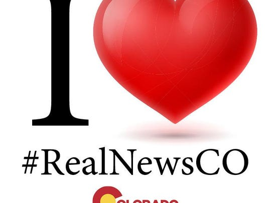 Colorado Journalism Week is April 16 to 22.