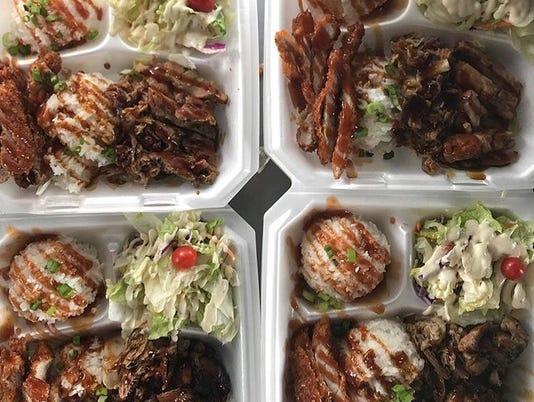 636662103598892438-Onos-food-1.jpg