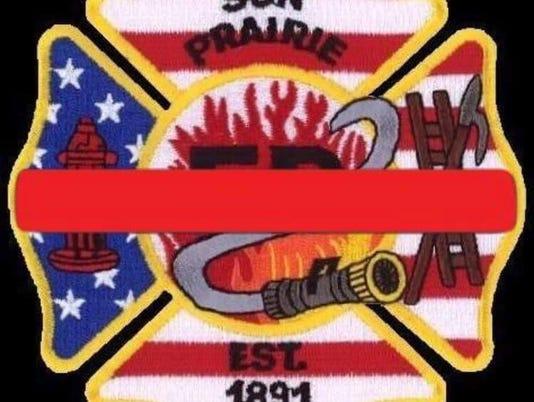 636669047007949199-sun-prairie-fire-badge.jpg