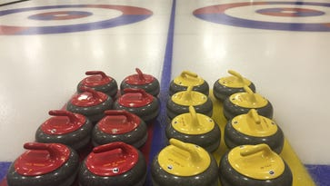 8-year-old tweet leads Shreveport duo to curling lesson from Olympian