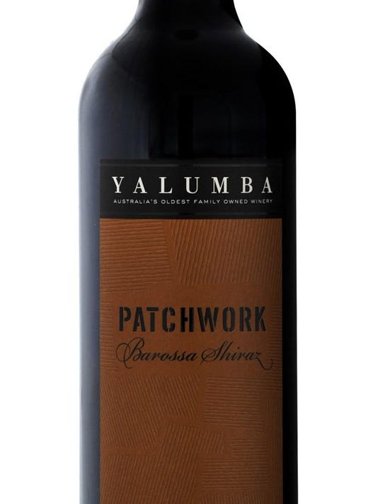 yalumba_patchwork_shiraz
