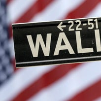 In the aftermath of the 2008 financial crisis, Congress enacted an overhaul of financial rules aimed at preventing another meltdown and multibillion-dollar taxpayer bailout of banks.