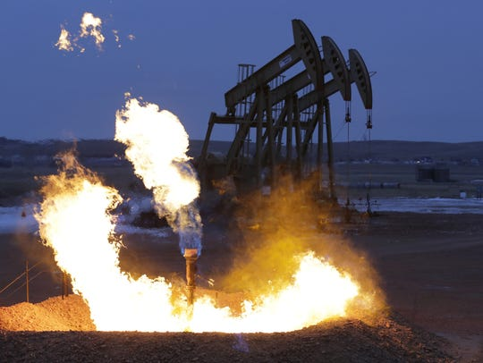 Petroleum markets continued their downward spiral this