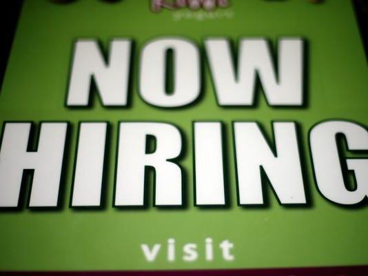 jobs 2.jpg
