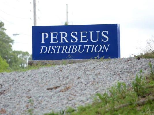 JS-0628-Perseus-01.jpg