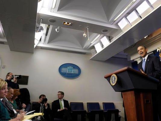 -Obama Ukraine.JPEG-04e8f.jpg_20140317.jpg