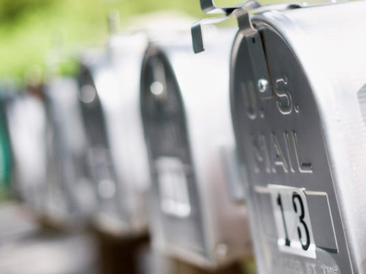 MailBoxes_01