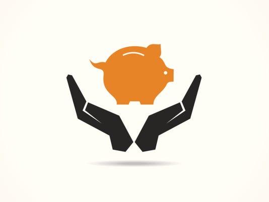 finances & savings.jpg