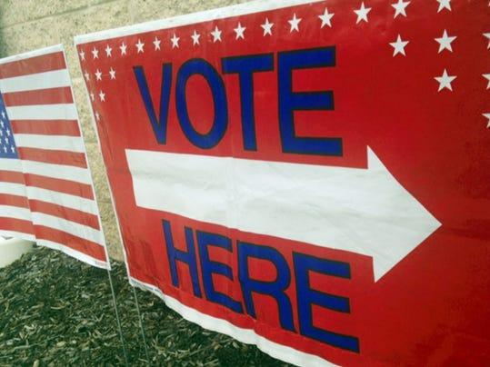 -STCBrd_05-27-2014_Times_1_B001~~2014~05~26~IMG_USL_VOTE_27s.jpg_1_1_M97FPUK.jpg