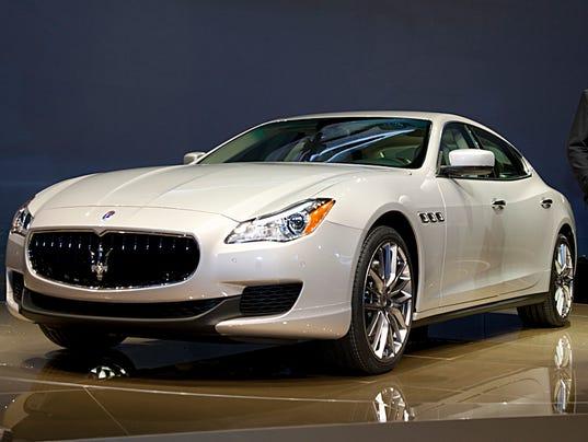 635936050705187155-MaseratiQuattriporte14.jpg