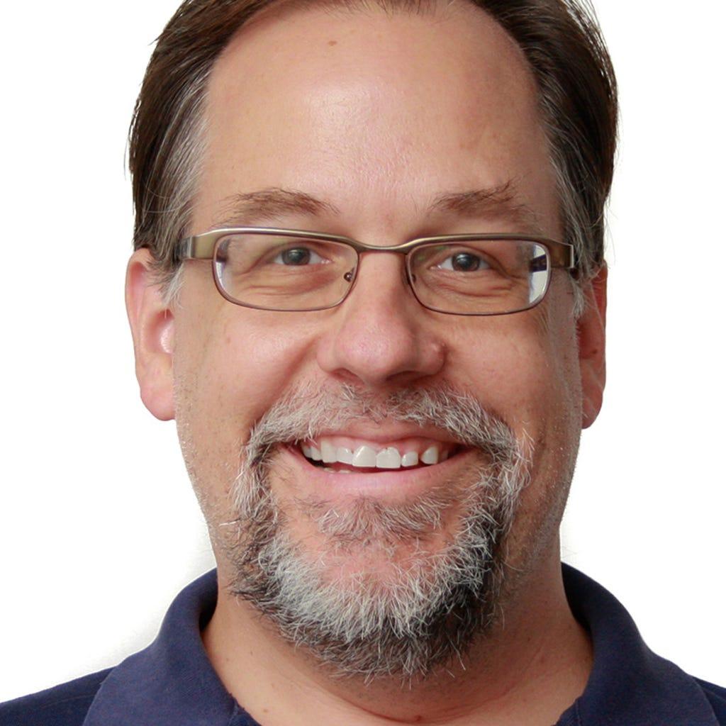 Jay Schlichter