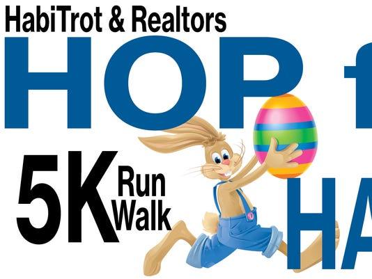 636572531381869311-5K-habitrot-realtors-logo.jpg