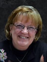 Debbie Feick