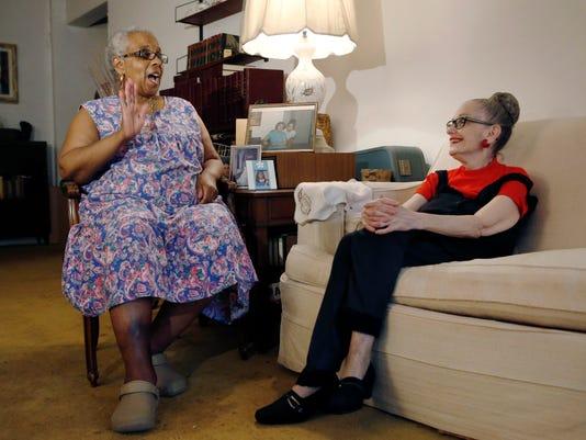 Aging America Roommat_Youn.jpg