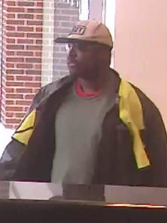 TD Bank Robber 3-17-15 (1).jpg