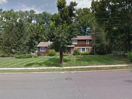 This Google Street View image shows the approximate location of 8 Jean Terr in Middletown. The property at this address changed hands in May 2019, when Andrew Maresca bought the property from Bryant and Elizabeth Segovia for $600,000.
