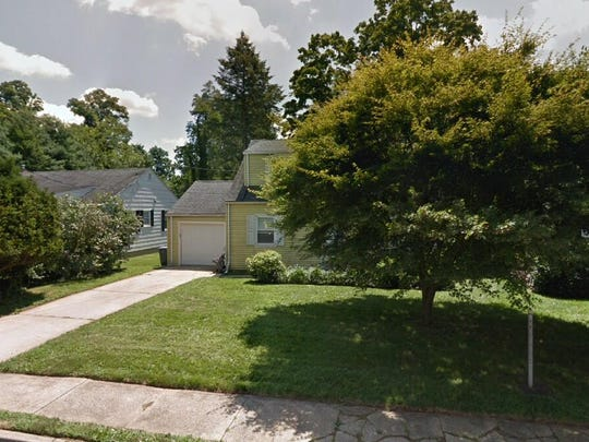 This Google Street View image shows the approximate location of 6 Winfield Drive in Little Silver. The property at this address changed hands in May 2019, when Scott Andrew and Michele Lyn Sprauer  bought the property from James F and Jean W Klem  for $425,000.