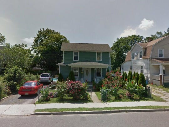 This Google Street View image shows the approximate location of 71 Westside Ave{dot} in Red Bank. The property at this address changed hands in January 2019, when  Meghan Mccue  and  Joan Tyner   bought the property from  Everest Equities 1, LLC  for $316,000.