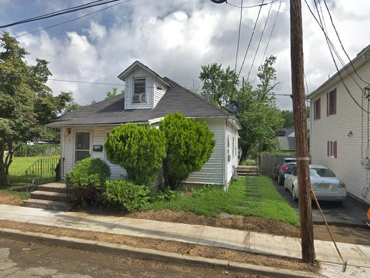 This Google Street View image shows the approximate location of 9 Stillwell St{dot} in Matawan. The property at this address changed hands in May 2019, when  9 Stillwell Street, LLC  bought the property from  Nazim Vukovic  for $211,000.