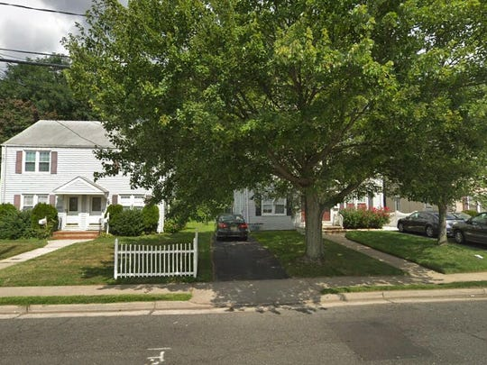This Google Street View image shows the approximate location of 254 Broad St{dot} in Matawan. The property at this address changed hands in May 2019, when Robert and Kristen Sinker  bought the property from  Ashley Perez  for $239,000.