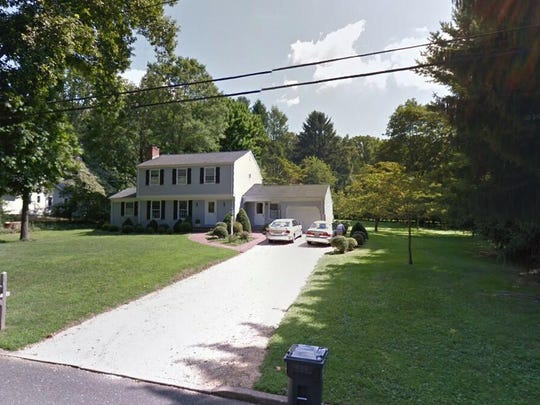 This Google Street View image shows the approximate location of 66 Kingfisher Drive in Middletown. The property at this address changed hands in May 2019, when Kimberly and Timothy Sullivan  bought the property from  Barbara C Marshall  for $430,000.