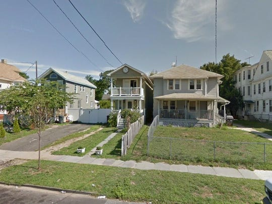 This Google Street View image shows the approximate location of 611 Second Ave. in Asbury Park. The property at this address changed hands in May 2019, when David Litt and Jacqueline Kappler bought the property from Timothy Mcnamara and Dianna Vecchio for $435,000.