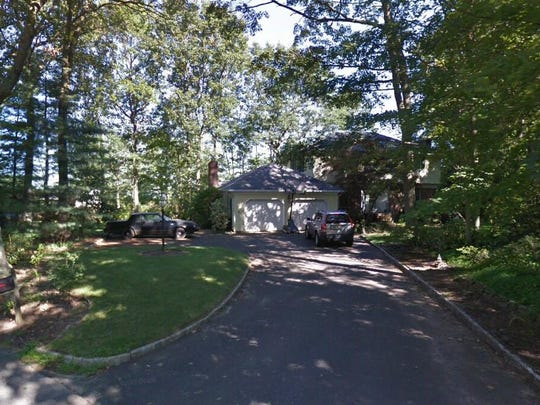 This Google Street View image shows the approximate location of 2 Southside Ave. in Middletown. The property at this address changed hands in June 2019, when Matthew and Jennifer Mcclave bought the property from William J and Candace L Deliman for $611,000.